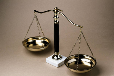 General Law Practice Northern Michigan